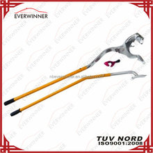 Tire Mount Demount Tool Tire Changer Tools