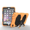 Kid Proof Rugged Tablet Case For 9 Inch Tablet Silicone Case For iPad Mini 4