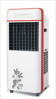 factory Products China fan with air cooler