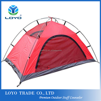 2 person sun shade ultra light cheap outdoor camping tent for sale