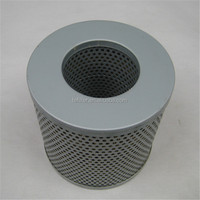 Supply for good quality RIETSCHLE 731401 oil filter element 731401 from Tefilter