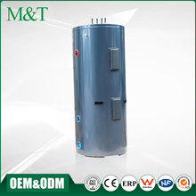 Hot Sell New Design MHWT-1 Energy-Saving Indoor Water Tank Plastic Stainless Steel Water Tank