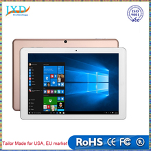 "12"" INCH Chuwi Hi12 Windows10 tablet pc 4GB Ram, 64 GB Rom Intel Cherry Trail HDMIWiDi tablet"