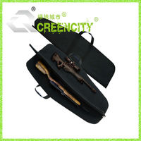 Greencity military gun case