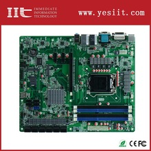 Quality top sell intel motherboard for acer d270