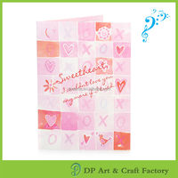 New design wedding cards with best price