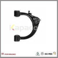 Kapaco New Product Front Suspension Control Arm for Toyota parts OEM NO. 48610-60030