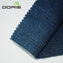 9oz denim fabric for man denim jeans pants