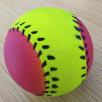 kids toy rubber ball for handball for sale