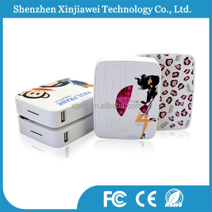 Shenzhen 12000mah power bank ,handy power charger for mobile phone