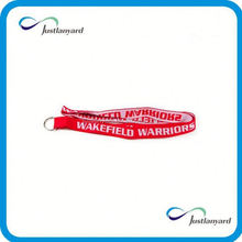 Manufacturer customized lip balm stick with lanyard