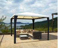 2013 new design outdoor cane rattan furniture