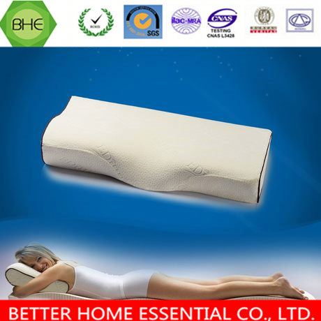 2014 Hot Sale bluetooth neck pillow speaker