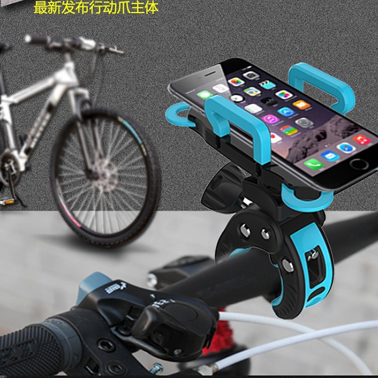 Bicycle holder for iPhone 6/6S Sports hiking Accessaries China Supplier