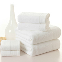 Manufacturer Supply Hot Sale Terry Bath Towel In Pakistan