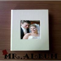 cheap Linen CD/DVD Case,cloth cd dvd case manufacturer in China