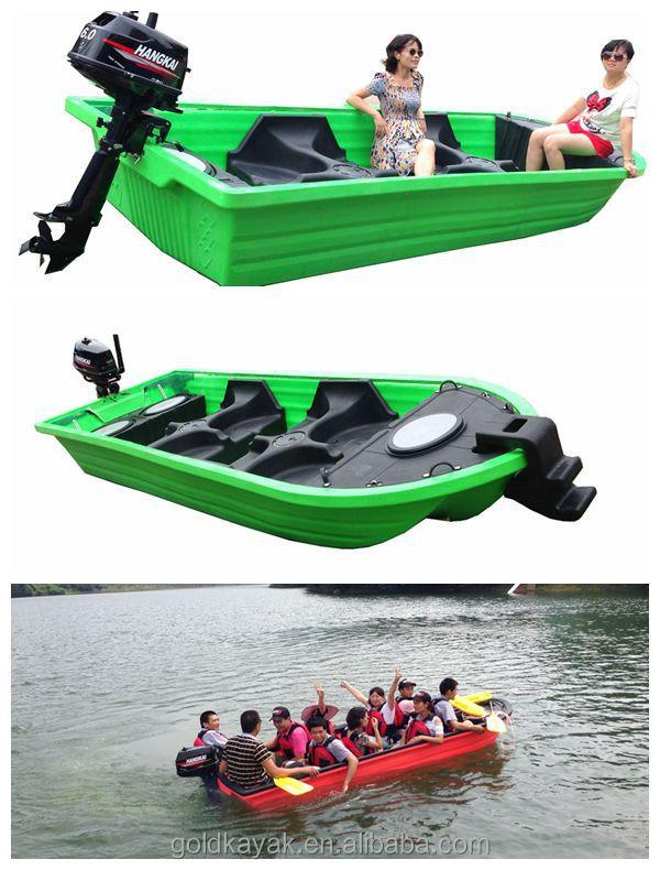 спасжилеты для лодок пвх