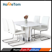 Best Price Dining Table Chair Wooden