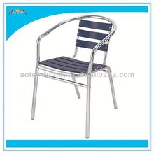 Morden china cheap restaurant furniture wholesale