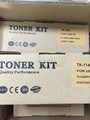 for Kyocera toner cartridge TK130