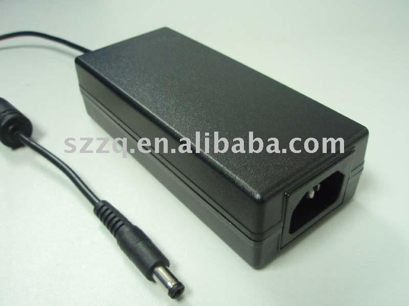 Laptop AC DC Switch mode 6v 5a power supply