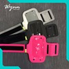 Universal Eco-friendly Sports Gym Running Armband Phone cases