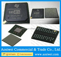 NEW orginal IC Type Integrated Circuit MT46H64M16LFCK-5 L IT:A