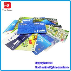 China Thick Card Printing China Thick Card Printing Manufacturers