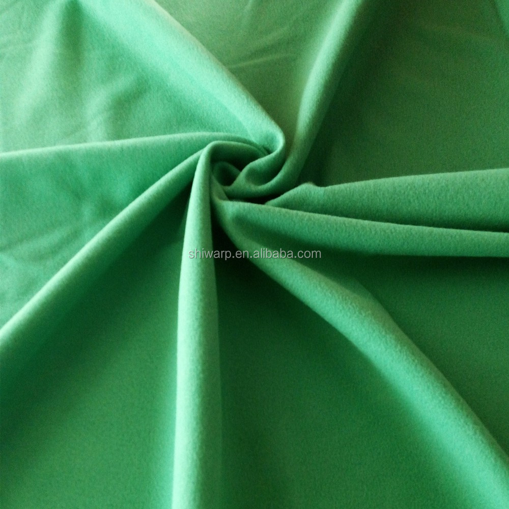 Hot China wholesale 100% polyester super poly for school uniform & sport wears