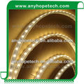 5630 led strip light day white