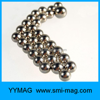 Neodymium cheap magnetic balls