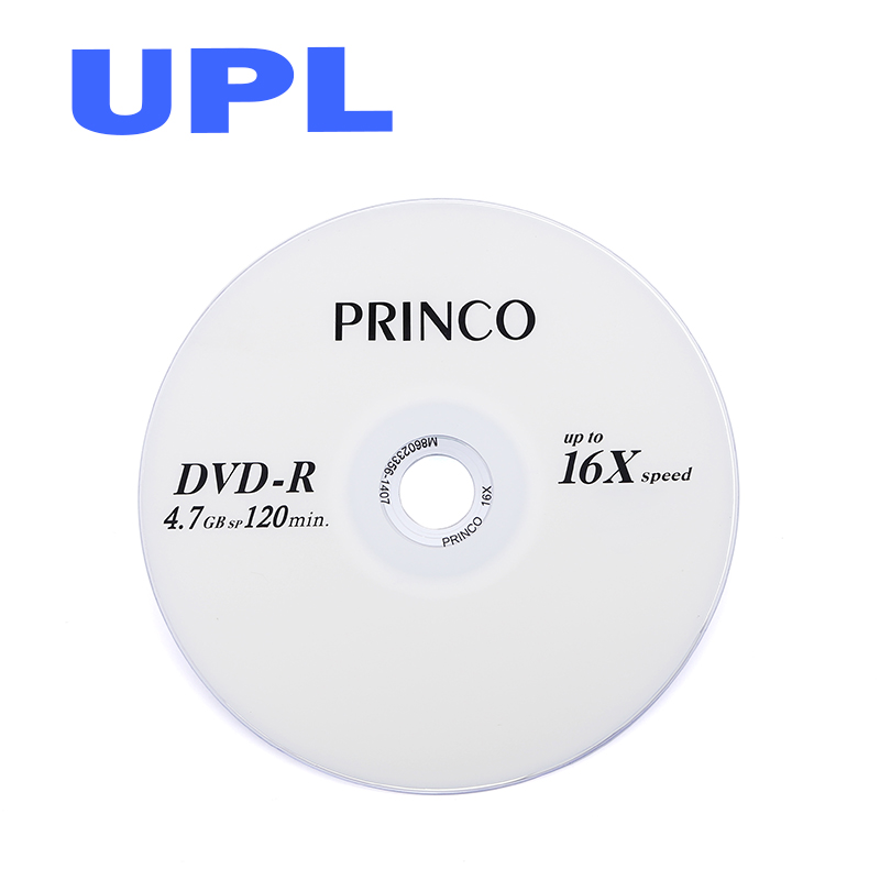 graphic regarding Printable Dvd-r known as Printable Blank Dvd Princo Dvd R 4.7gb With Shrink Wrap Package deal - Purchase Printable Dvd-r,Blank Dvd,Dvd Princo Materials upon