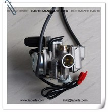 GY6 150cc carburetor for scooter motorcycle engine parts