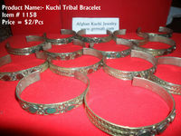 Antique kuchi jewellery, Rings, Coins, key Rings, Belt, Ear Rings, Caps, Bags, Necklasce, Poncho, Dresses, Mobile Covers, rf