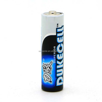 New 1.5v alkaline battery aa/lr6/am3 1.5v alkaline high voltage battery