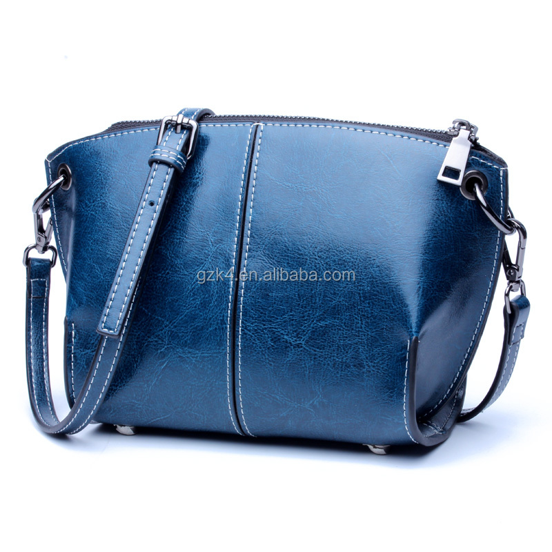 JL7032 New design cutelady clutch bag crossbody bag for women from Guangzhou in stock