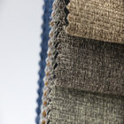 Low price high quality popular Colorful Heavy Suede Fabric For The Cloth And Upholstery
