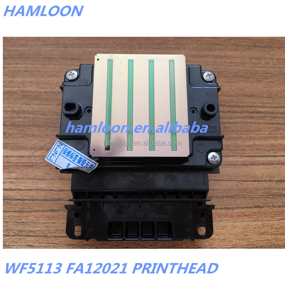 Pinthead for Epson 5113 Printer