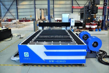 500W 1000W 2000W Prester cutting head cut master starfirecutting laser cutter galvanized sheet cutter on sale