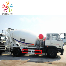 china Foton Auman 6x4 12-14cbm concrete mixer truck export hot sale