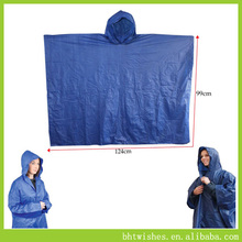 Rain Coat ,Waterproof Poncho