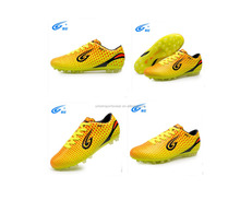 Cheap Kids soccer sports sneakers shoes Youth cool shoes for boys