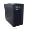 Single phase 6kva homage inverter ups prices in pakistan