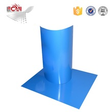 Practical good quality 50-60 ctcp plate for uv-ctp platemaking