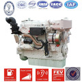 YC4F 115hp 4-cylinder marine diesel engine for sale