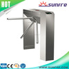 /product-detail/automatic-waist-height-tripod-turnstile-with-passage-60594529858.html