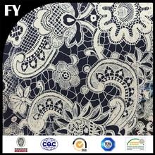 Custom high quality digital printed matka silk fabric