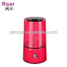 RR-H302 Ultrasonic humidifier aromatherapy ultrasonic humidifier