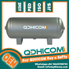 On sale common use air buffer tank pressure vessel with ASME