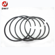 truck piston ring kit 2W1709 engine piston ring set 2W1709